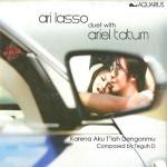 Ari Lasso, Single: Karena Aku T'lah Denganmu