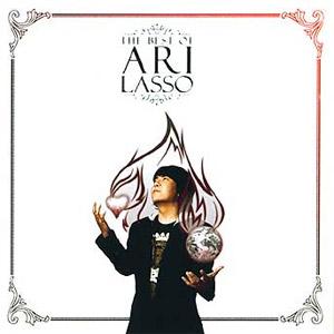 Ari Lasso Official Websitealbum The Best Of 171 187 The Best Of